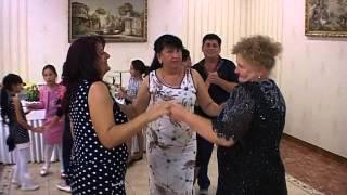 Свадьба Йосифа и Виктории продолжения часть 3/4