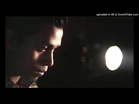Ram Suchiang- Dang heini