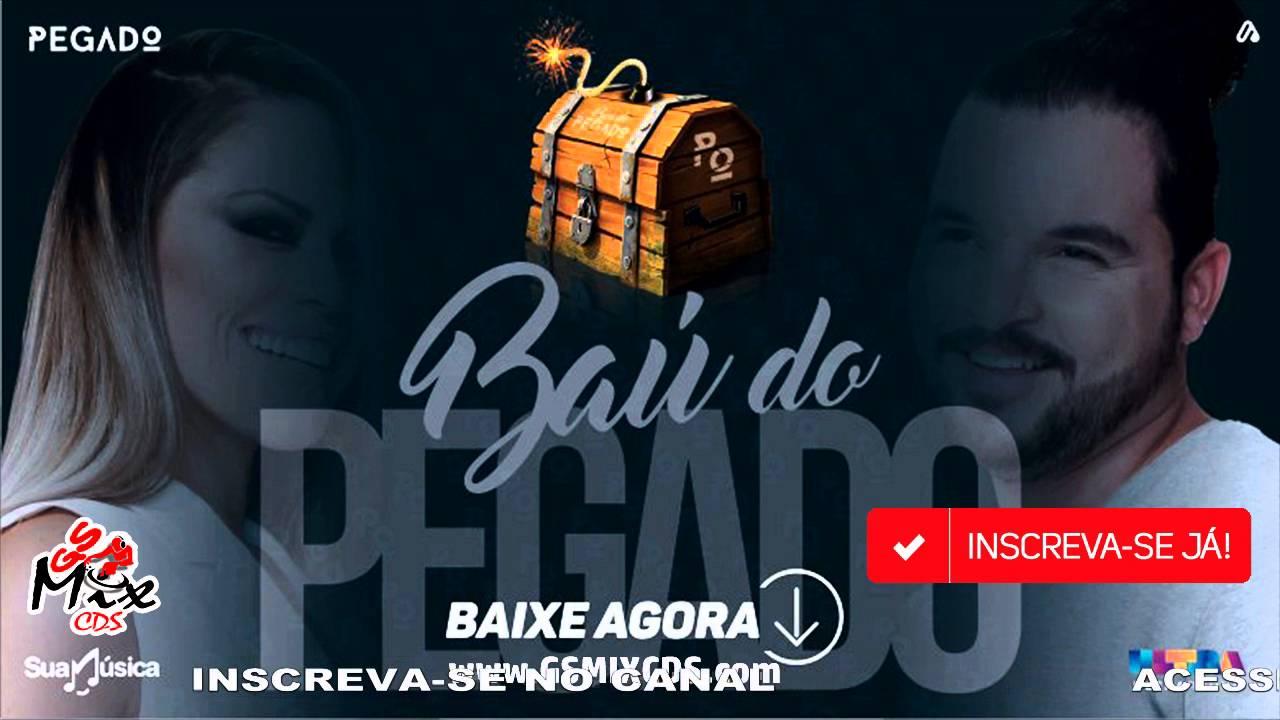 2014 BAIXAR PEGADO FORRO