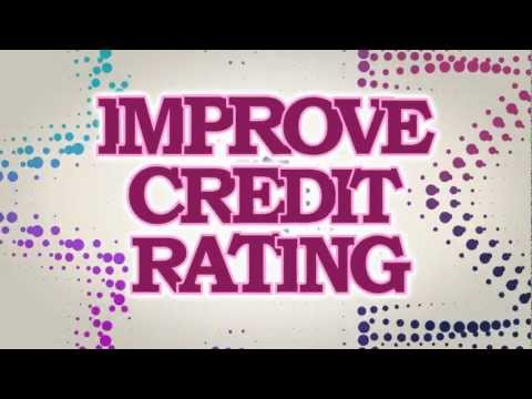Secured Credit Card Canadian Immigrant CreditCard ......www.PickYourCreditcard