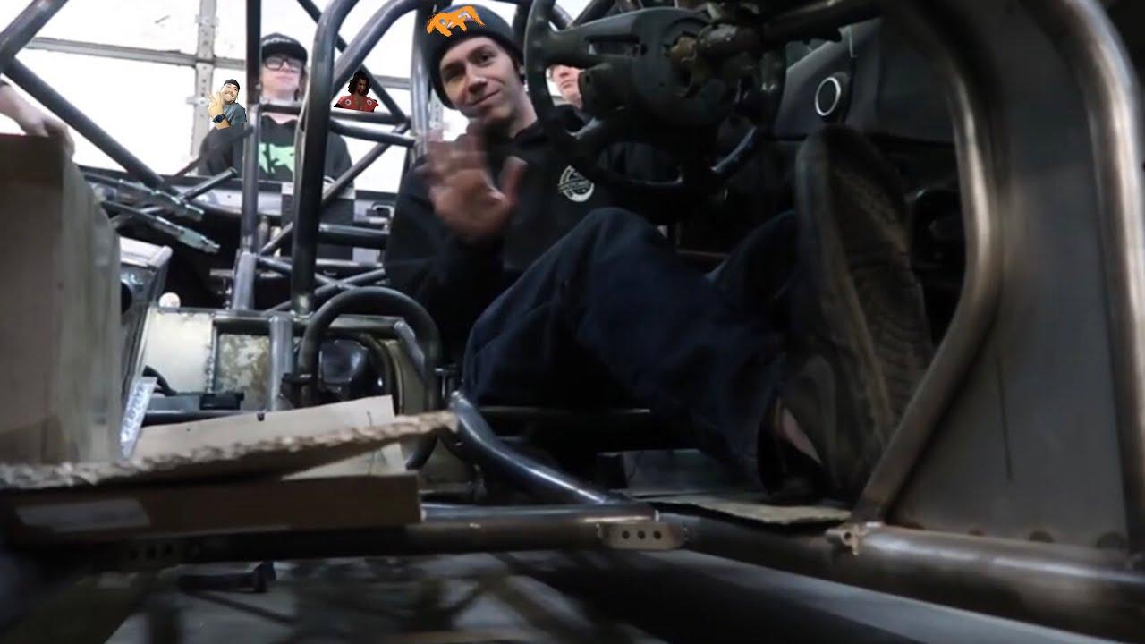 boostedboiz-meet-sho-nuff-the-s2000-racecar