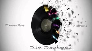 Adele - Rolling In The Deep (Dubstep Remix)