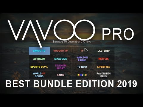 vavoo pro v-mod pc-version 2019 download