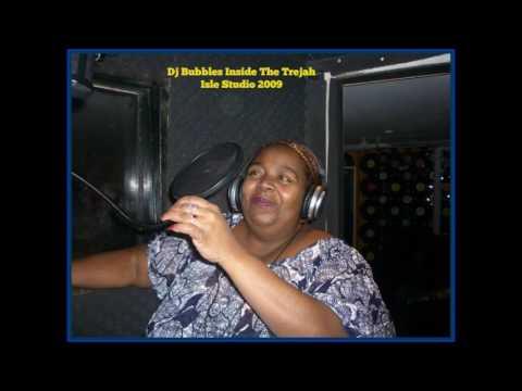 Island Beats Radio Dj Bubbles Big People's Mix 2017
