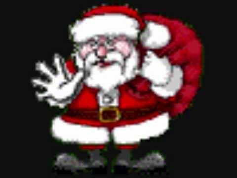 A Charlie Brown Christmas. Oh Christmas Tree.  Merry Christmas