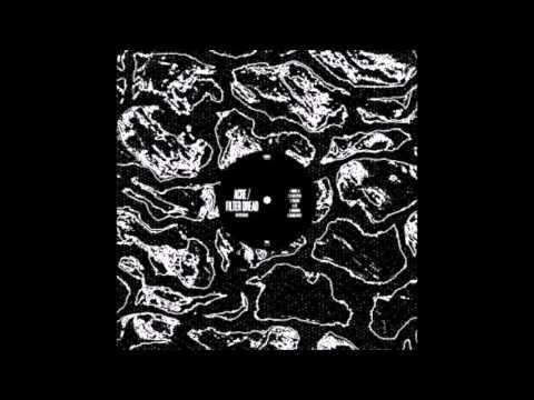Kamixlo - Otra Noche
