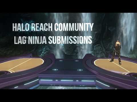 halo reach matchmaking lag