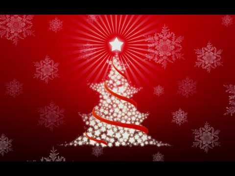 Glee Cast - Last Christmas (Remix)