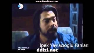 Ali Murat Maç Muhabbeti