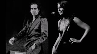 Nick Cave & Sam Brown - Kiss of love