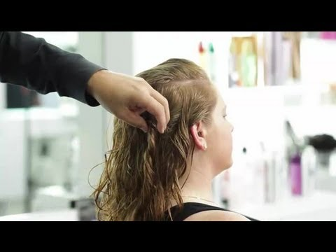 wash-and-go-hairstyles-:-hairstyle-options