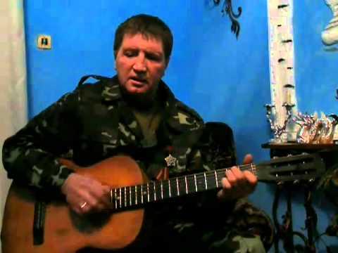 Михаил Гайдук - 181-й полк