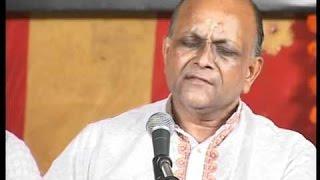 #totalbhajan #livetotalbhajan sawariya aa jaiyo || shri vinod agrawal ji beautiful krishna bhajan live 2016 #bhakti subscribe our channel for more u...