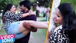 Latest Bhojpuri Song 2017 || ई दिलवा जब से लागल  ||  Sona Singh || दिल ना लगाईब