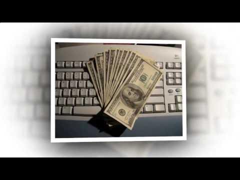 проверенные онлайн казино с выводом денег