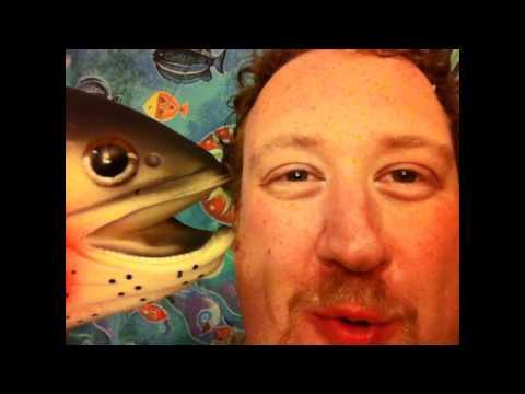 Reunited (Fish III)