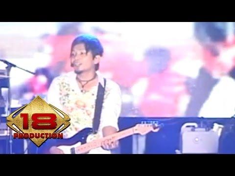 Zivilia - Kokoro No Tomo (Live Konser Rangkasbitung 5 Oktober 2013)