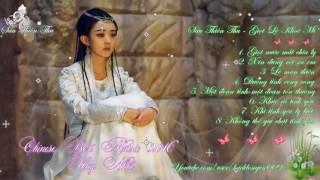 Những ca khúc Trung Hoa buồn & tâm trạng nhất ღ phần 6