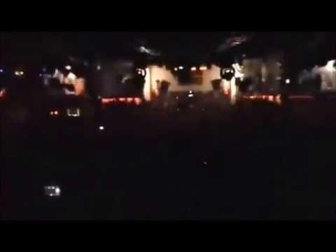 RMB - Spring [DJ THT & Ced Tecknoboy Booty Mix]