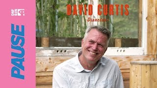 ⏸️ NFB Pause ⏸️ | with David Curtis