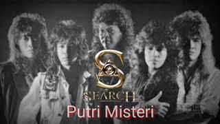 Download Mp3 Putri Misteri - Search | Amy Search