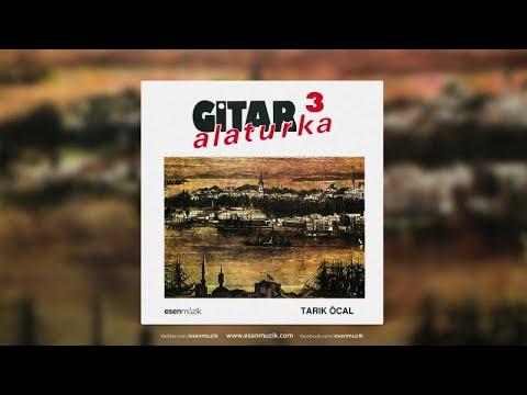 Tarık Öcal - Erdi Bahar - Official Audio