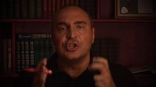 Мысли человека (часть 3). Видео урок В. Довганя о том, что наши мысли материальны(, 2010-05-20T22:26:32.000Z)