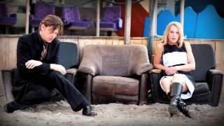 Phillip Boa & The Voodooclub - Jane Wyman
