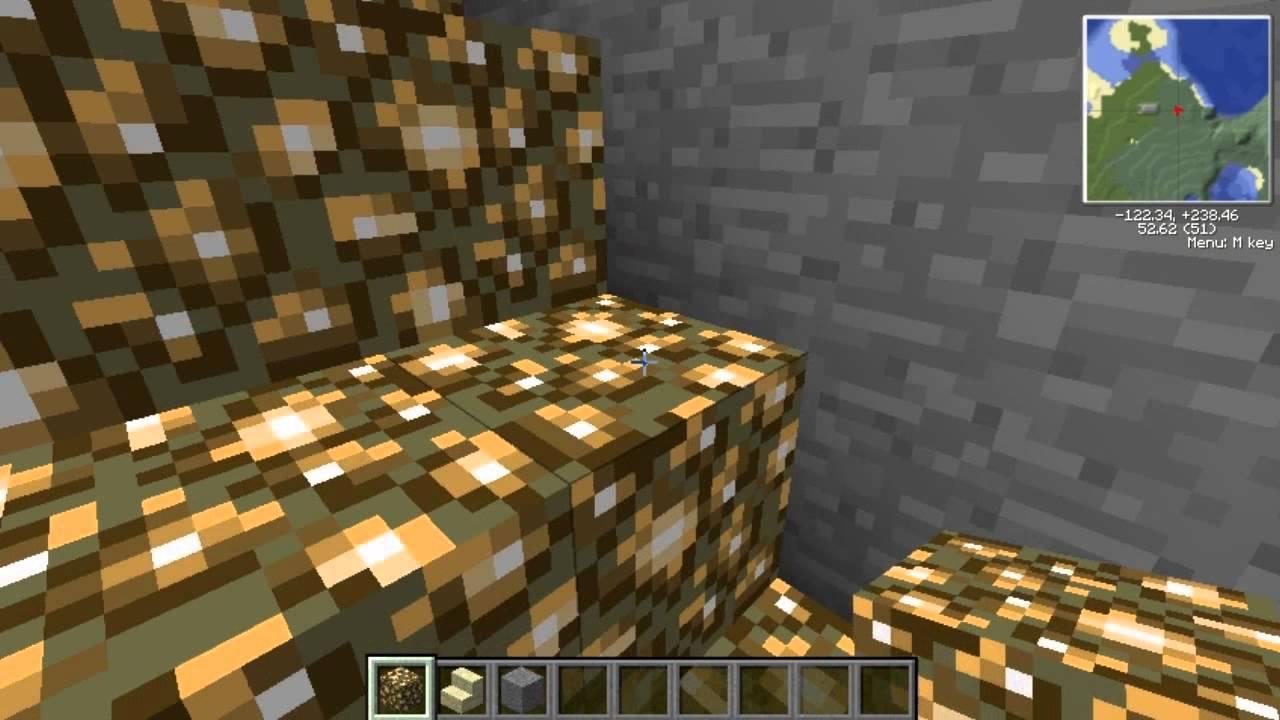 Tutorial escaleras iluminadas tutorial de iluminacion - Iluminacion de escaleras ...
