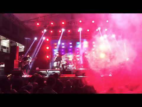 Download Pee Wee Gaskins - Amuk Redam Live Telkom Purwokerto Mp4 baru