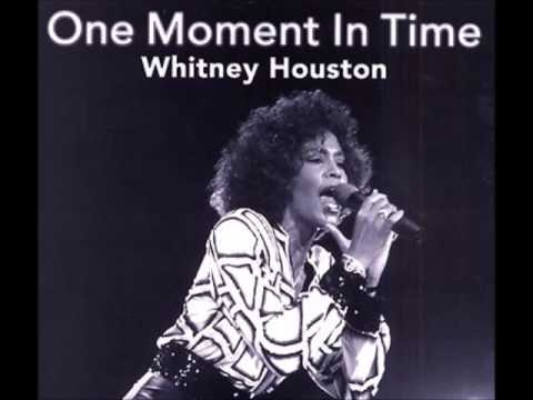 whitney houston one moment in time live atlanta remastered sound hq 1992 youtube. Black Bedroom Furniture Sets. Home Design Ideas