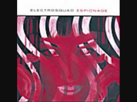 Electrosquad - Too Young To Know