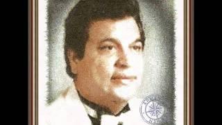 (5.96 MB) Surik Poghosyan - Ginetan Janaparhin Mp3