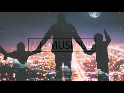 Alex Schulz & Gabrielle Aplin - Please Don't Say You Love Me