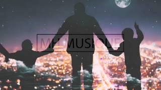 Alex Schulz & Gabrielle Aplin - Please Don