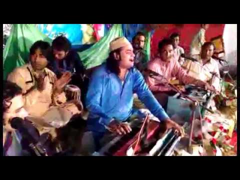 Wa Wa Saleh Alaa. Abid Meher Ali Khan. 0300-8790060