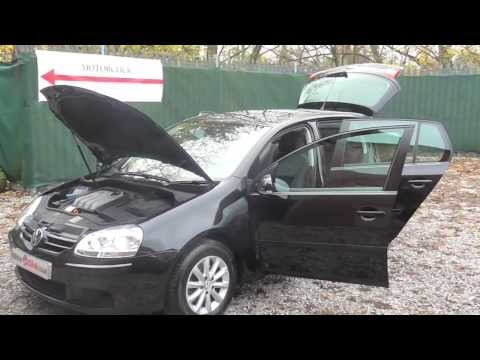 used volkswagen golf match 1.9 tdi for sale IMotorClick.co.uk) stockport manchester uk