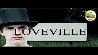Loveville lyrics