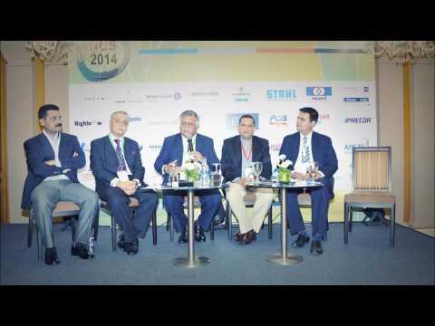 Hospitality development summit