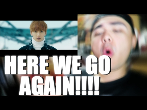 BTS 'Spring Day' MV Teaser Reaction [WHO ELSE DIED?!]