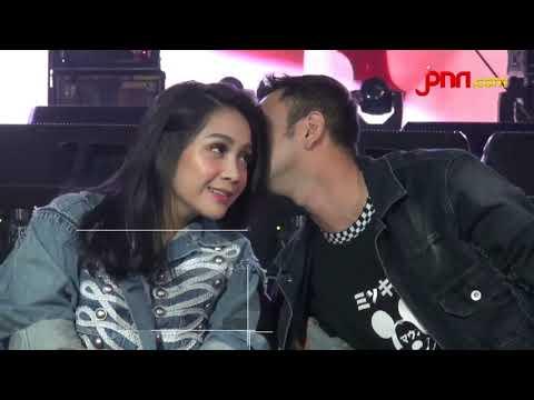 Raffi Ahmad dan Nagita Slavina Curcol Tagihan Listrik Mencapai Rp 17 Juta