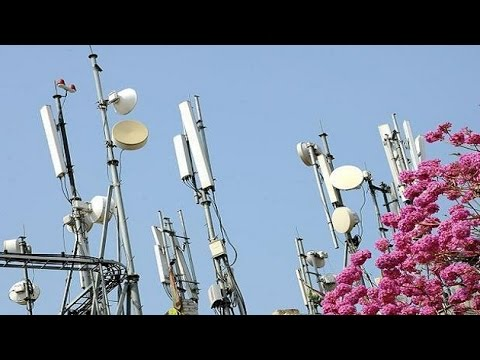 India's largest spectrum auction worth Rs 5.63 lakh Cr gets underway