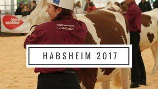 [GOPRO] HABSHEIM 2017