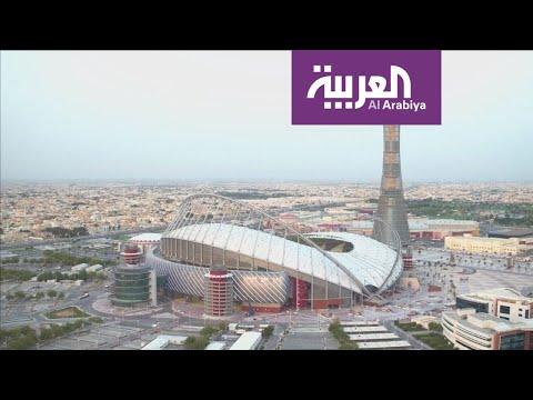غضب واسع من ظروف إقامة بطولة العالم لألعاب القوى في قطر  - 23:53-2019 / 10 / 3