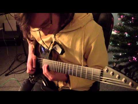 Max Konyi  The Jetsons Theme