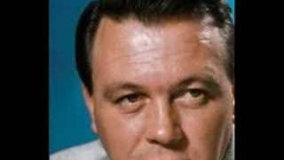 Download Lagu Matt Monro - Born Free mp3