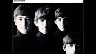 The Beatles - Devil In Her Heart