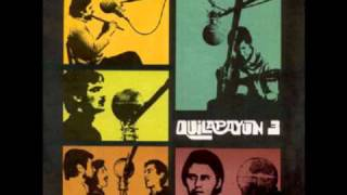 Quilapayún - En qué nos parecemos thumbnail