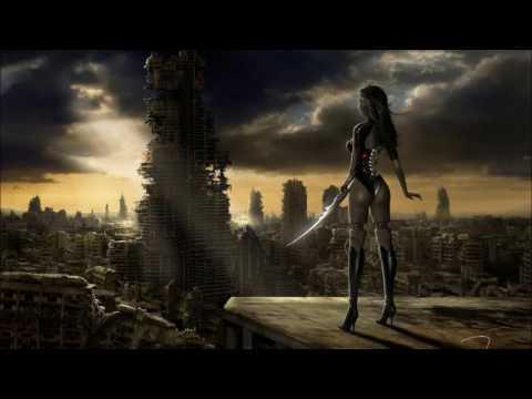 Слушать Oxxxymiron - Город под подошвой (Dark Statique Remix)