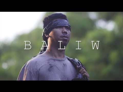 COLN - Baliw (OFFICIAL MUSIC VIDEO)